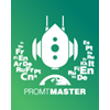 PROMT MASTER 18