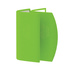 Jongo S3 Grill Pack, Lime Green