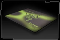Razer Mantis™ - Speed