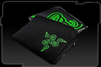 Razer Laptop Sleeve 15 Inches
