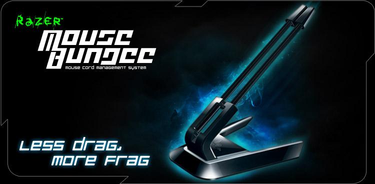 razer-mouse-bungee-main.jpg
