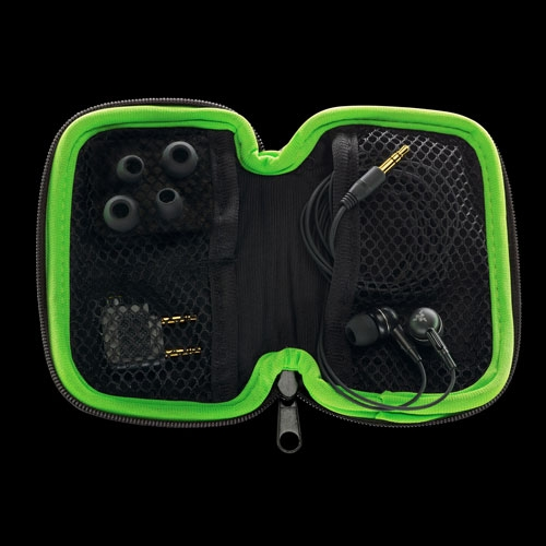 Razer Moray