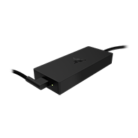 Razer 200W Power Adapter
