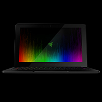 The New Razer Blade Stealth
