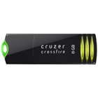 SanDisk Cruzer® Crossfire USB Flash Drive