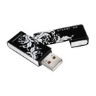 Unidad flash USB Cruzer® Pattern