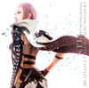 LIGHTNING RETURNS : FINAL FANTASY XIII Original Soundtrack - PLUS - [CD]