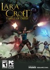 Lara Croft and the Temple of Osiris [PC DOWNLOAD]