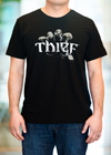 THIEF T-Shirt Size: M