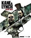 KANE & LYNCH: DEAD MEN [PC DOWNLOAD]
