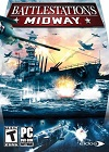BATTLESTATIONS: MIDWAY [PC DOWNLOAD]