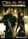 Deus Ex: The Fall [PC DOWNLOAD]