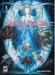 FINAL FANTASY XIV: A Realm Reborn Collector's Edition [PC DOWNLOAD]