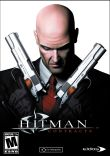 Hitman Contracts [PC DOWNLOAD]