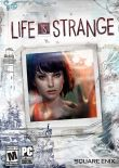 Life is Strange - Complete Season [PC DOWNLOAD]