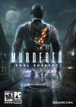 MURDERED: SOUL SUSPECT™ [PC DOWNLOAD]