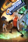 QUANTUM CONUNDRUM [PC DOWNLOAD]