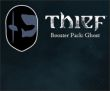 THIEF: Booster Pack - Ghost [DLC]