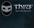 THIEF: Booster Pack - Opportunist [DLC]
