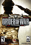 ORDER OF WAR [PC DOWNLOAD]
