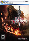 THE LAST REMNANT [PC DOWNLOAD]