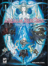 FINAL FANTASY® XIV: A Realm Reborn™ Collector's Edition [PC]