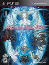 FINAL FANTASY® XIV: A Realm Reborn™ Collectors Edition [PS3]
