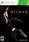 HITMAN: ABSOLUTION - PROFESSIONAL EDITION [XBOX]