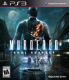 MURDERED: SOUL SUSPECT™ [PS3]