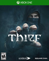 THIEF [XBOX ONE]