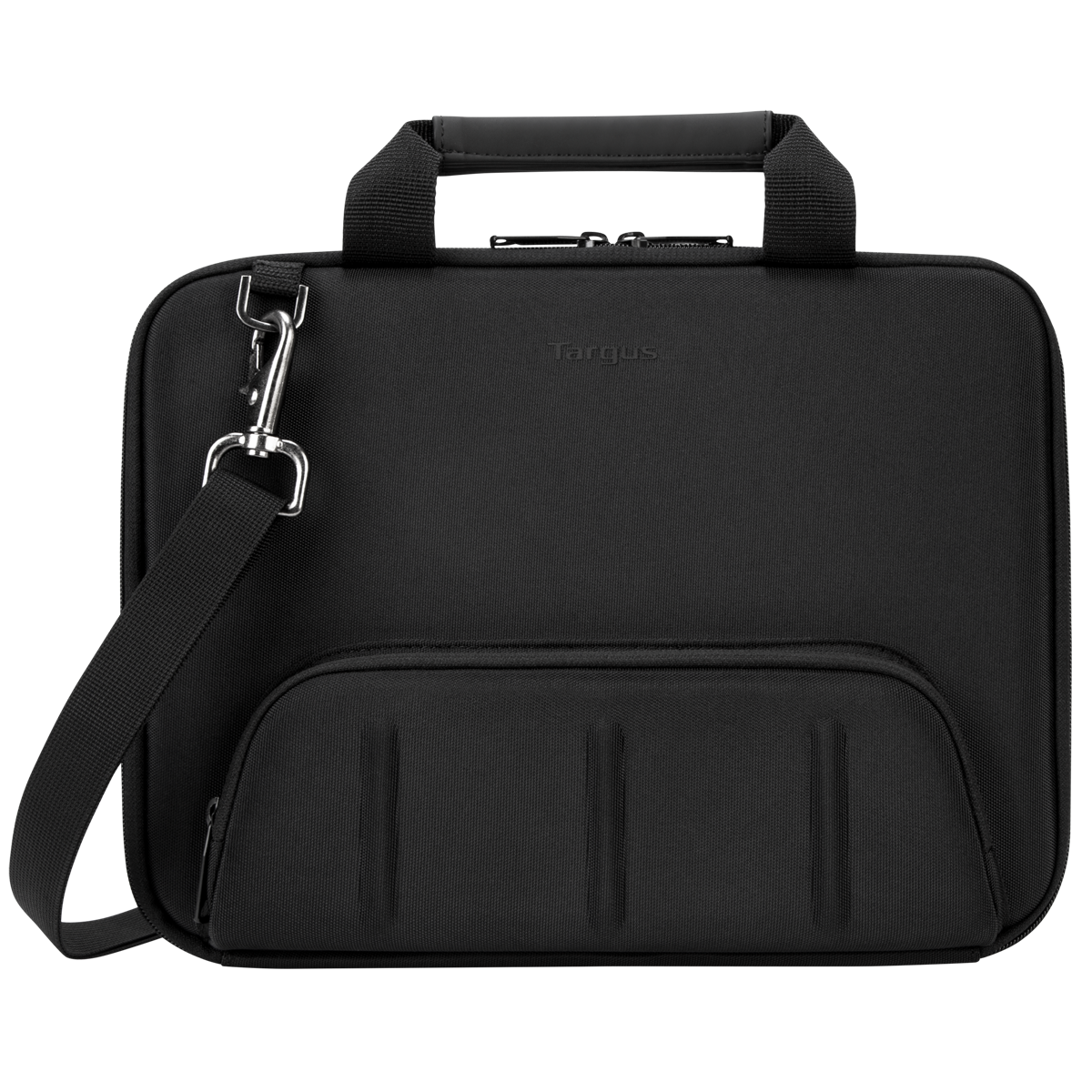 "11.6"" Hardshell EVA Work-in Case for Chromebook™/Notebooks (TKC007P) : Briefcases"