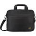 "12"" Meridian Briefcase for Microsoft Surface™ (ONT333US) : Briefcases"
