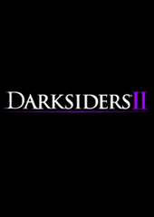 Darksiders® II Argul's Tomb DLC Pack