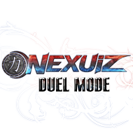 Nexuiz™ - Duel Mode DLC