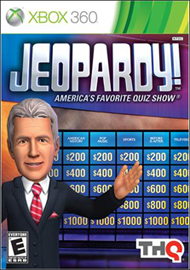 JEOPARDY!®