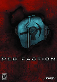 Red Faction™