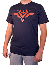 XCOM 2 Skirmisher T-Shirt