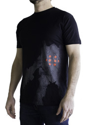 BioShock Big Daddy's Rage T-Shirt