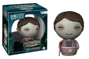 Dorbz: Little Sister