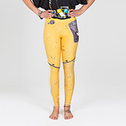Claptrap Leggings