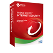 (DOWNGRADE) Trend Micro Internet Security 10, 2 Device [Grade Change_Product Downgrade]