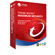 (DOWNGRADE) Trend Micro Maximum Security 10, 1 Device [Grade Change_Product Downgrade]