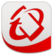 (AUTORENEWAL) Trend Micro Mobile Security, 1 Device [Auto Renewal_Auto Renewal]