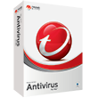 Trend Micro Antivirus for Mac (with Auto-Renew)