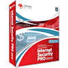 (Transfer)Trend Micro PC-cillin Internet Security Pro 2010 Renewal
