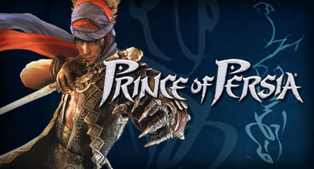 Prince of Persia®