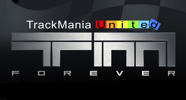 trackmania united forever key generator free download