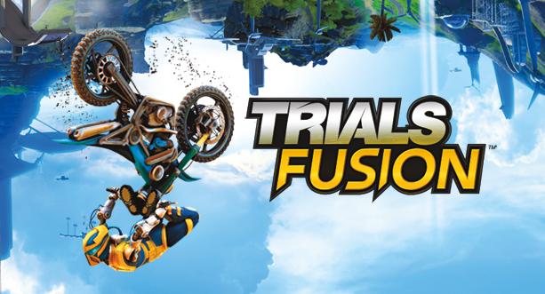 احدث العاب السباقات والسرعة Trials TRFU_hero2.jpg