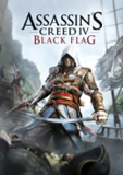 Assassin Creed IV special