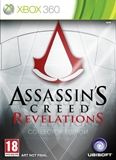 Assassin's Creed® Revelations - Collector's Edition